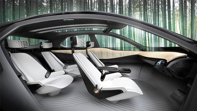 nissan-imx-elektromobilitaet