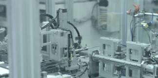 catl-batteriefabrik-thueringen