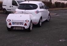 ep-tender-batterieanhaenger-elektroauto