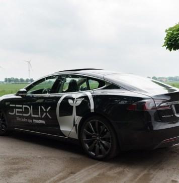 next-kraftwerke-jedlix