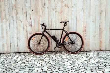 e-bike-kaufen