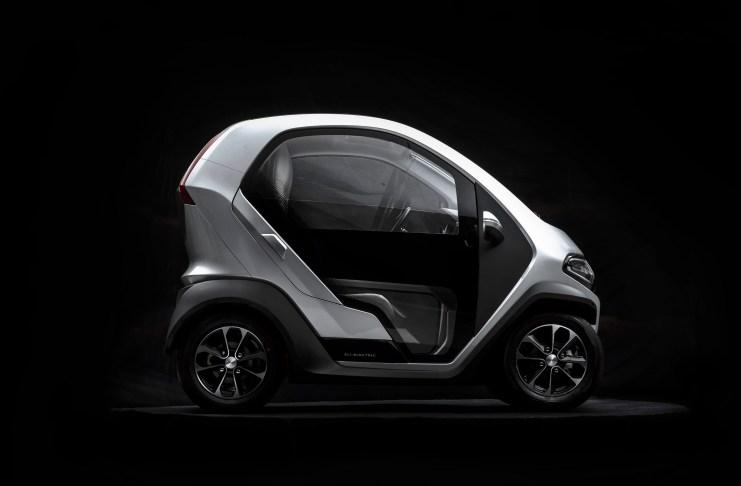 elektroauto-eli-zero