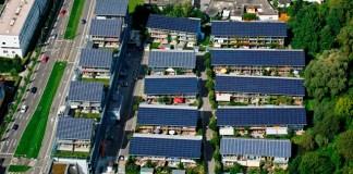energiewende-mieterstrom