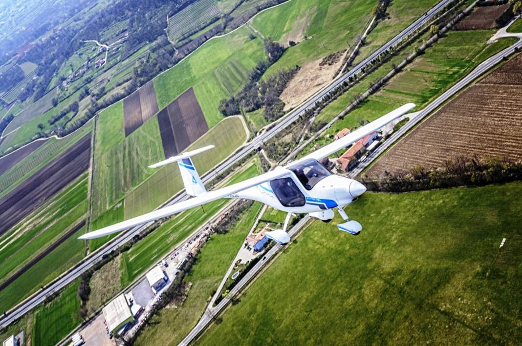 norwegen-elektroflugzeuge