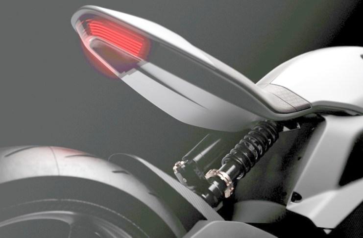 Arc-Vector-Elektromobilitaet