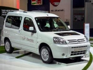 citroen-berlingo-electric