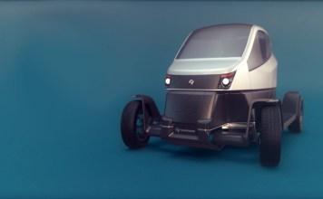 city-transformer-elektroauto