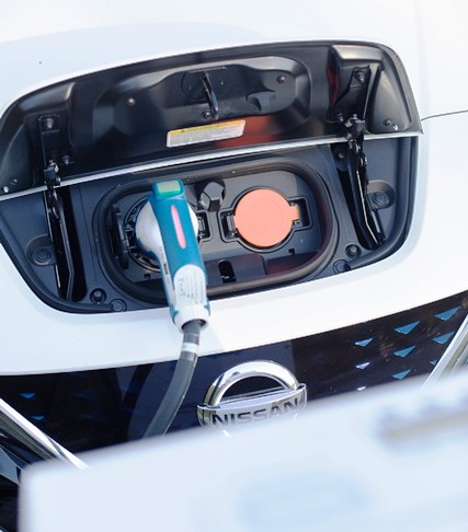 nissan-leaf-vevicle-to-grid