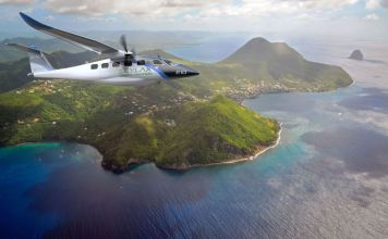 scylax-aviation-elektroflugzeug