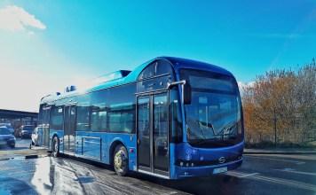 byd-elektrobus-frankreich