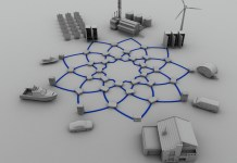 cleanenergypack-Batteriehalter