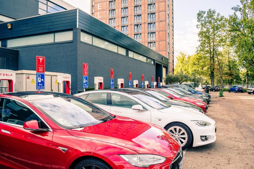 elektroautos-2018