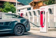 tesla-supercharger-europa