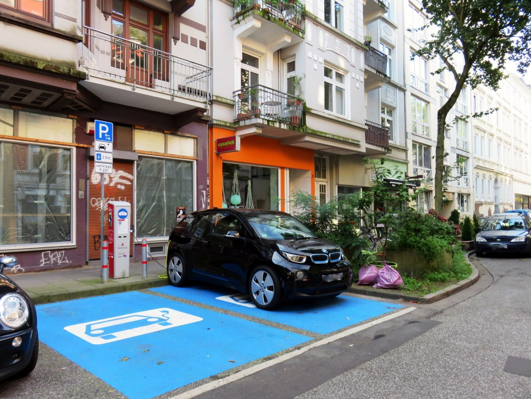 antrag-elektroauto-praemie