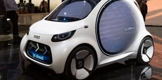 argumente-gegen-elektroauto