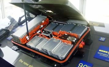 batterie-elektroautos-umweltschaedlich