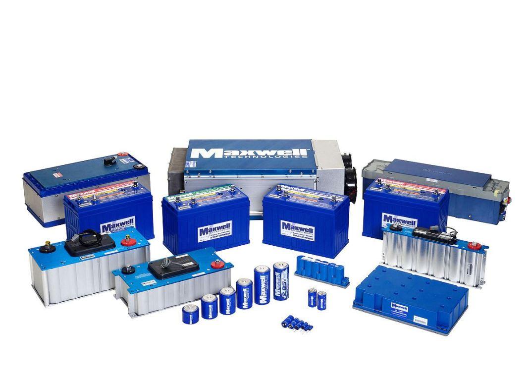 batterietechnik-tesla-maxwell