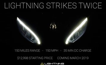 lightning-motorcycles-strike