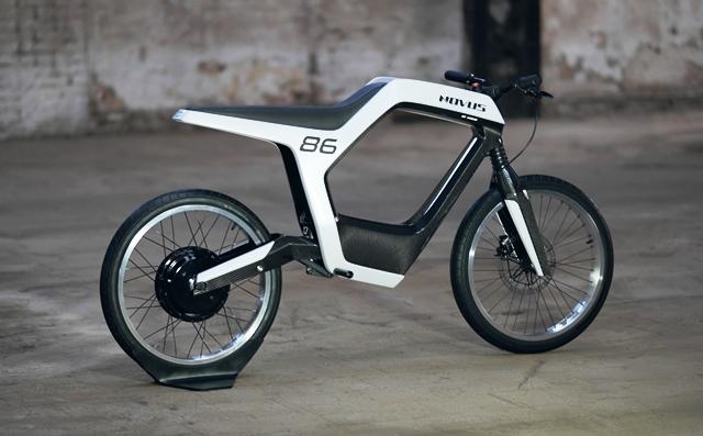 novus-elektromobilitaet