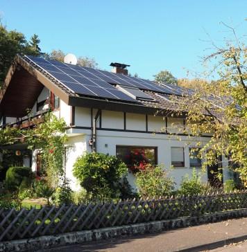 optimale-solarbatterie