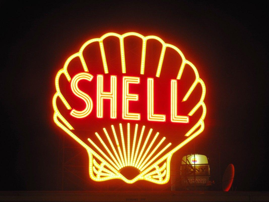 sonnen-shell-uebernahme