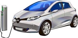 verlaengerung-elektroauto-praemie