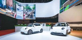 e.go-life-elektroauto