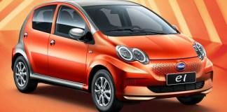 elektroauto-byd-e1