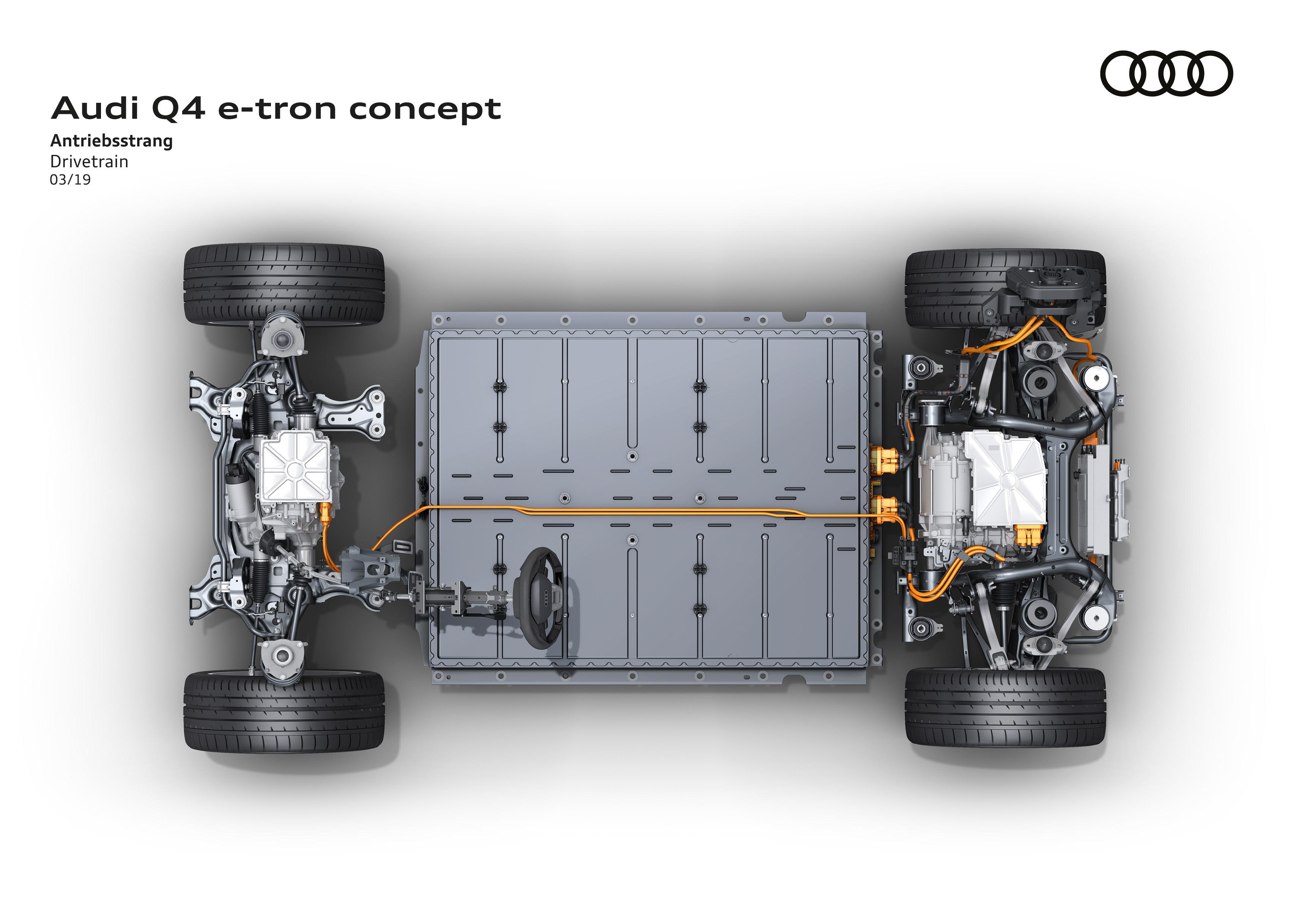 q4-elektromobilitaet