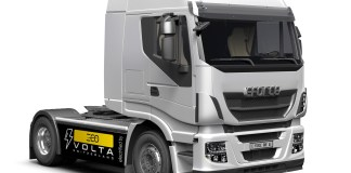 elektro-lkw-e-force-one-ecovolta