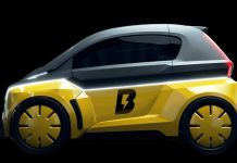 elektroauto-bolt-nano