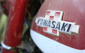 elektromotorrad-kawasaki