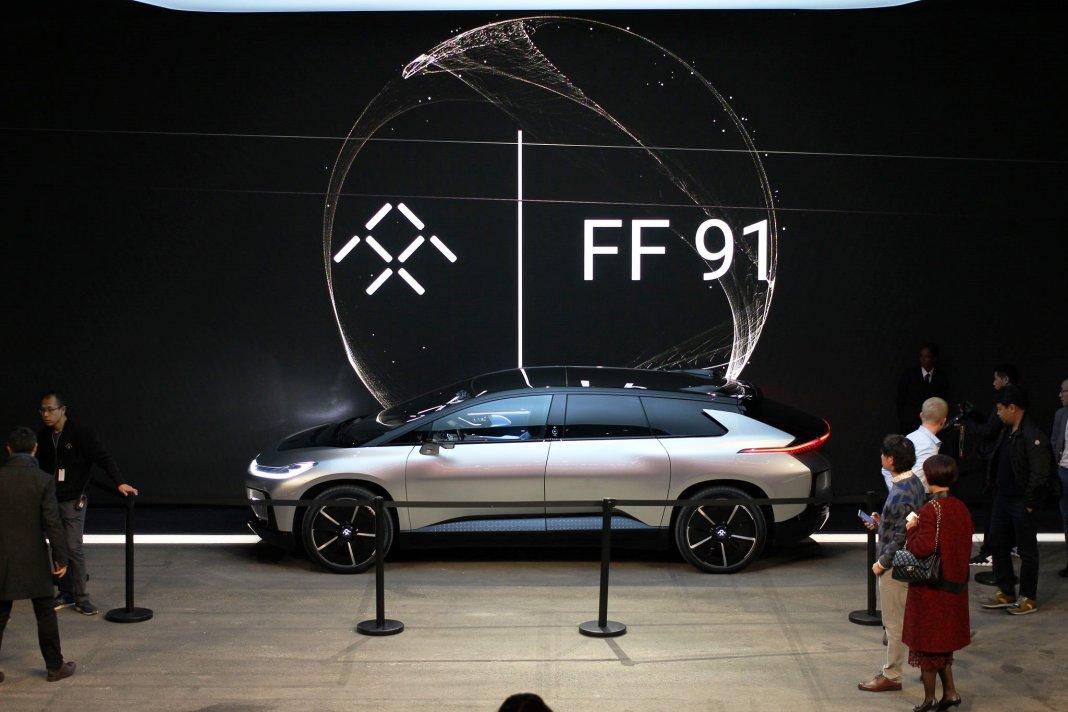 faraday-future-finanzierung