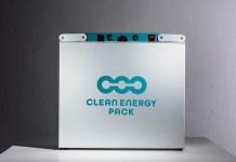 clean-energy-global