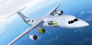 elektroflugzeug-airbus-siemens
