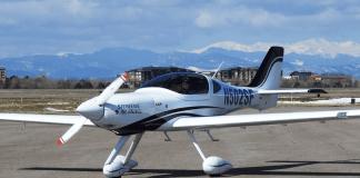 elektroflugzeuge-bye-aerospace