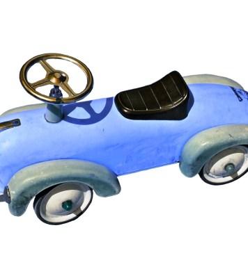 hybridfahrzeuge-elektroautos