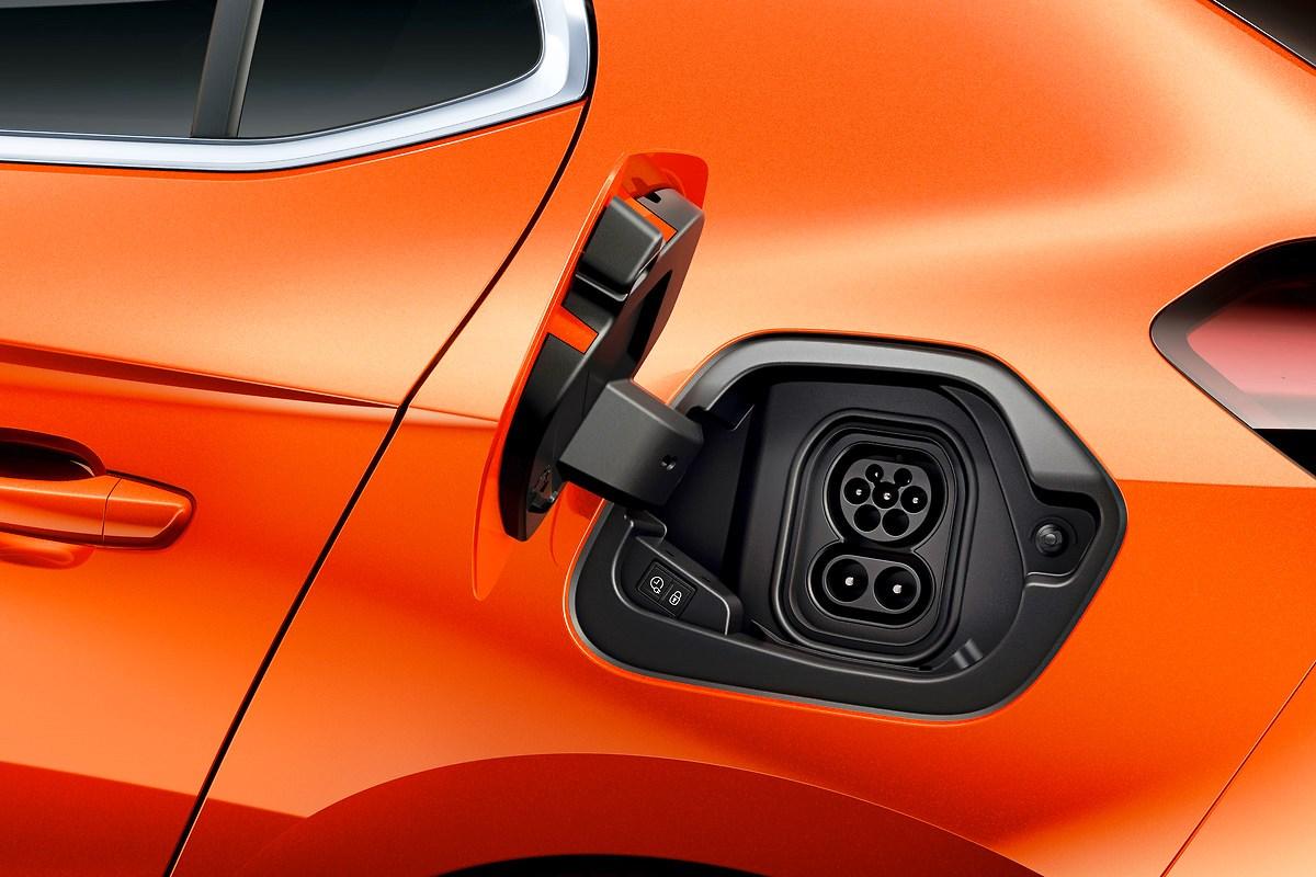 opel-elektroauto-design
