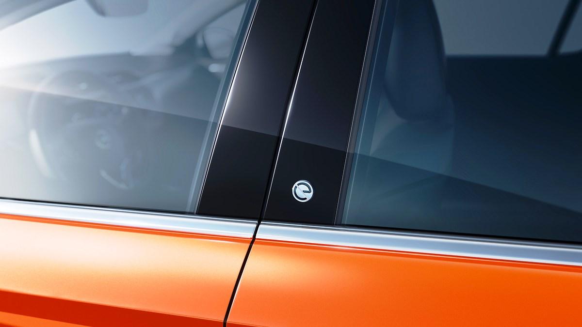 opel-elektrofahrzeug-design