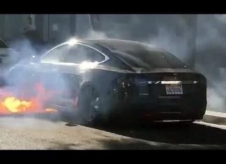 kritik-elektroauto