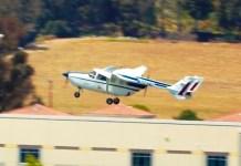 ampaire-elektroflugzeug
