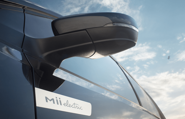 seat-elektromobilitaet