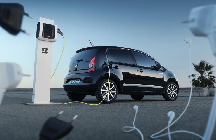seat-elektromobilitaet-design