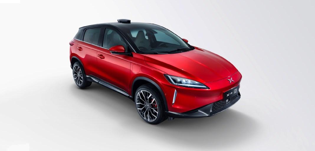 xpeng-g3-elektroauto-china
