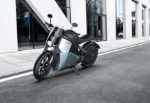 fuell-flow-ebike-buell