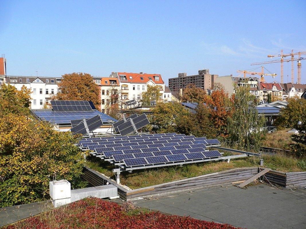 solarpflicht-berlin