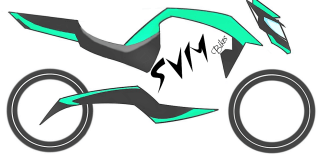 elektromotorrad-srivaru-motors