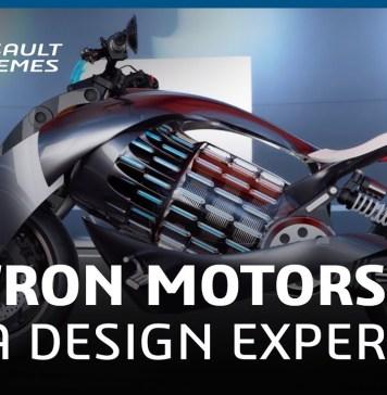 newron-motors-elektromotorrad