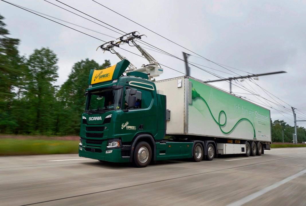 elektrolaster-e-highway