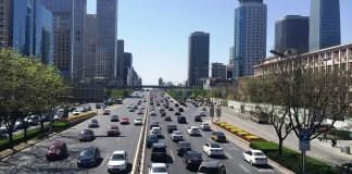 china-markt-elektroautos